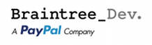 Braintree_Dev logo
